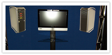 Display Equipment